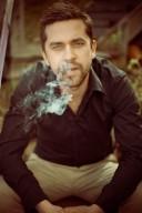 C-Pix_Photography_gallery_cigar-2