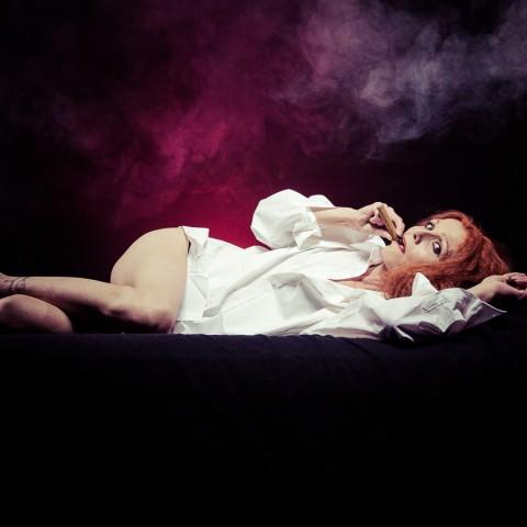 C-Pix_Photography_gallery_cigar-9