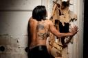C-Pix_Photography_gallery_tattoo-10