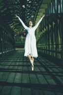 C-Pix_Photography_gallery_dance-15