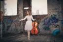 C-Pix_Photography_gallery_dance-2