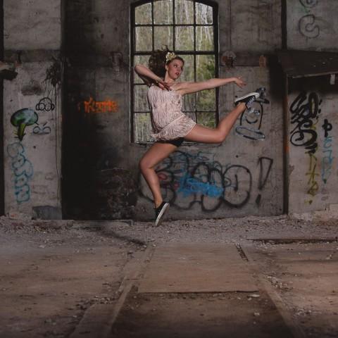 C-Pix_Photography_gallery_dance-3